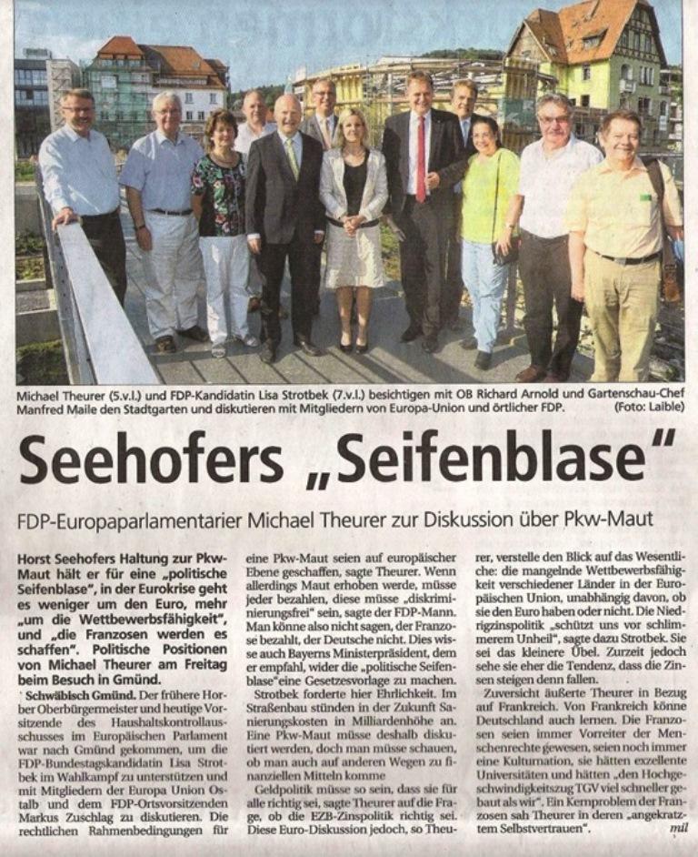 Gmünder Tagespost_07.09.2013.jpg_3