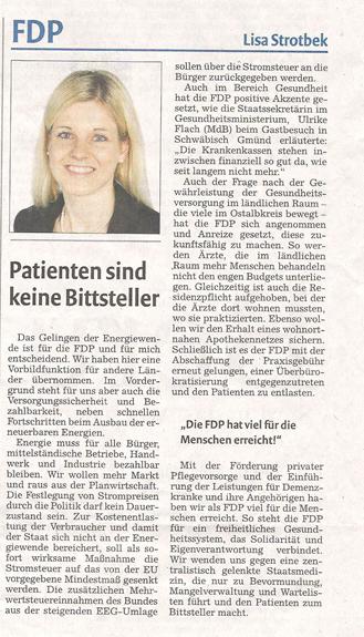 Remszeitung_17.08.2013