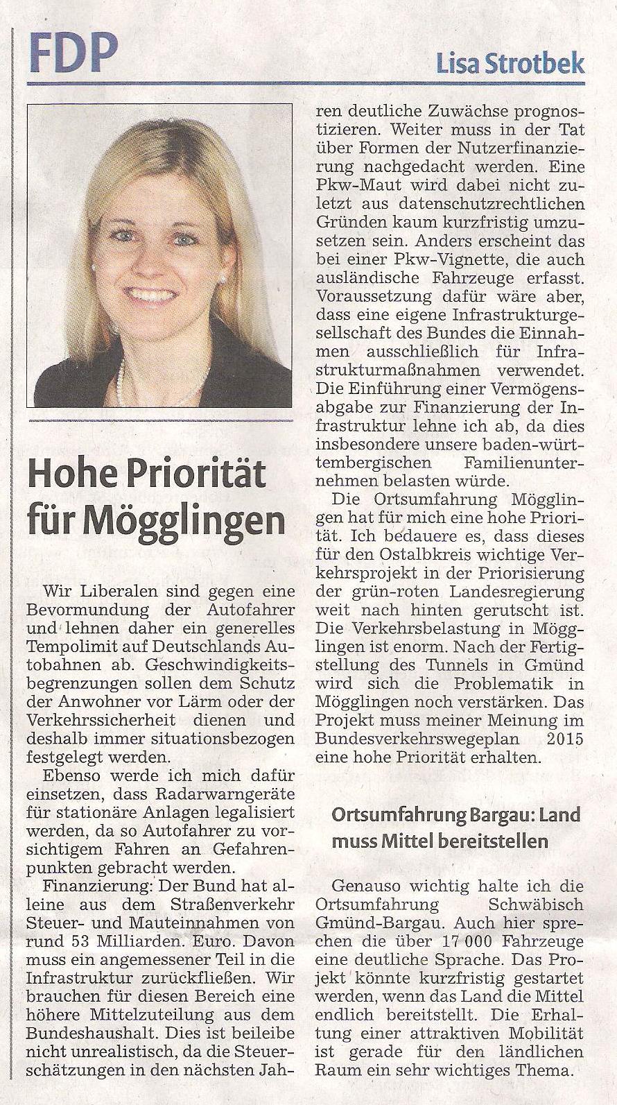 Remszeitung_Infrastruktur_24.08.2013