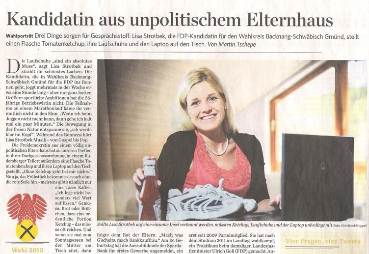 Stuttgarter-Zeitung_06.09.2013.xps_2