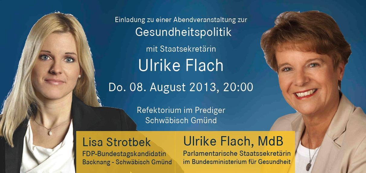 2013-08-08 Ulrike Flach