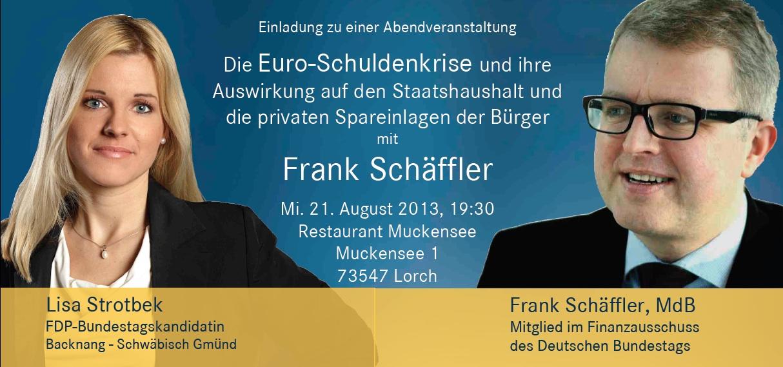 Einladung_Schäffler