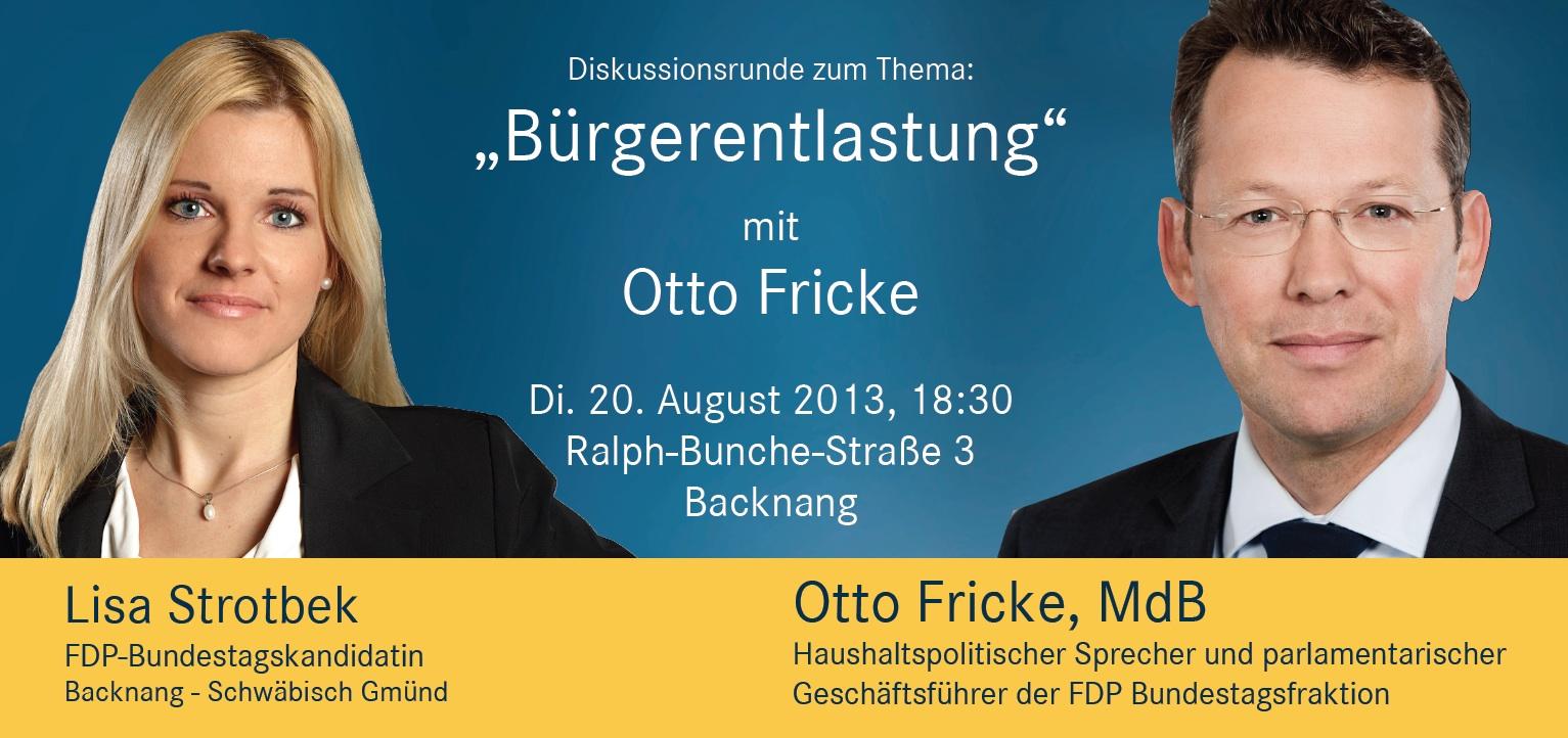 otto_fricke