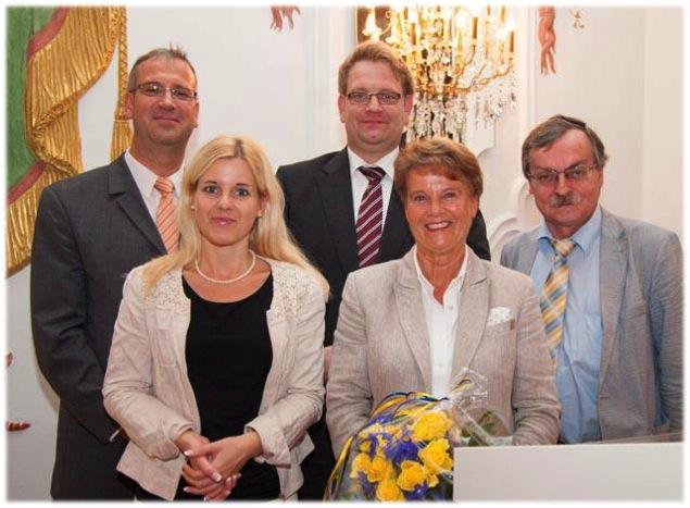 2013-08 Ulrike Flach